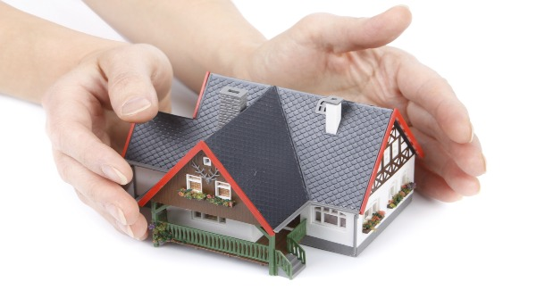 Got a Bad Credit Score? Read On to Secure Your Mortgage